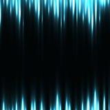 与漩涡waves.+ EPS10传染媒介文件的抽象五颜六色的背景 免版税库存图片