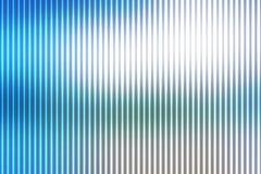 与灯光管制线的白色蓝色树荫摘要弄脏了背景 库存例证