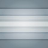 与灰色纸层数的抽象背景 库存图片