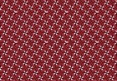 与特征模式,与横穿的镶嵌构造的葡萄酒背景排行,紫罗兰色棕色橙色褐红的红色黄色蓝绿色石灰co 免版税图库摄影