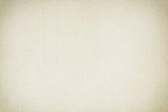 与白色油漆的织地不很细纸板浪花 向量例证