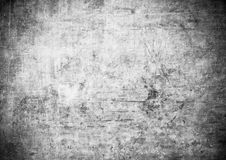 与空间的Grunge背景文本或图象的 库存图片