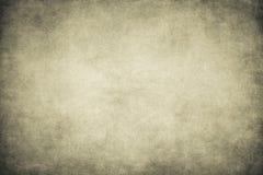 与空间的Grunge背景文本或图象的 库存例证