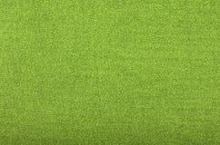 与空间的抽象绿色背景文本的 库存照片