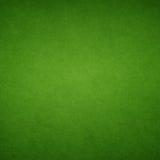 与空间的难看的东西绿色背景文本的。 免版税库存图片