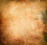 与空间的Grunge背景文本或图象的 免版税库存照片