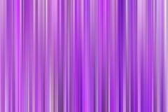 与紫罗兰色垂直条纹的背景 库存照片