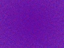 与红色和蓝色包括的紫色地毯纹理 3d回报 数字式例证 背景 库存照片