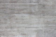 与纹理的混凝土墙背景 免版税库存图片