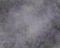 与纹理的灰色背景 免版税图库摄影