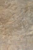 与纹理的简单的混凝土墙背景 库存照片