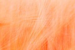 与线优势的被弄脏的红色抽象背景  库存照片