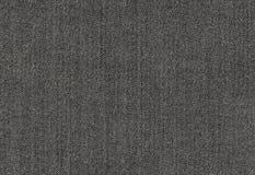 与羊毛,灰色颜色纹理背景的Poliviskon人字形 免版税图库摄影
