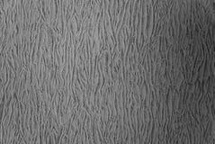 与美好的纹理的柔和的灰色纹理背景 图库摄影