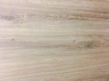 与老自然样式或老木纹理台式视图的轻的木纹理背景表面 与木textur的难看的东西表面 库存图片