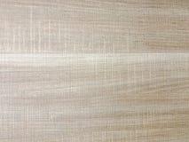 与老自然样式或老木纹理台式视图的轻的木纹理背景表面 与木textur的难看的东西表面 免版税库存照片
