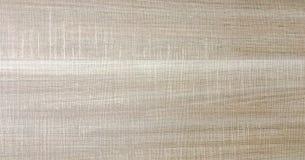 与老自然样式或老木纹理台式视图的轻的木纹理背景表面 与木textur的难看的东西表面 库存照片