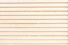 与老自然样式的黑暗的木纹理背景表面或黑暗的木纹理台式视图 与木textur的难看的东西表面 库存图片