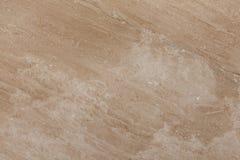 与自然样式的大理石背景 免版税库存图片