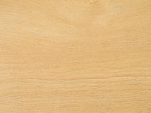 与自然样式的无缝的浅褐色的美好的木纹理背景 免版税库存图片