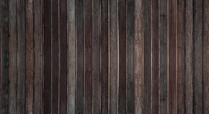与自然样式的木纹理背景,老木样式墙壁 免版税库存照片