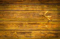 与自然样式的木纹理背景 库存图片