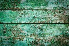 与自然样式的木纹理背景 免版税库存照片