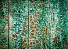 与自然样式的木纹理背景 免版税库存图片