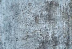 与自然没有漆的表面,葡萄酒样式的老木纹理 图库摄影