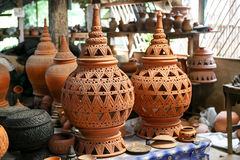 与艺术设计泰国的商品 库存图片