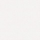与菱形的现代几何样式 可以是 皇族释放例证