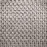 与葡萄酒口气纹理和无缝的背景的编织的羊毛 免版税库存照片