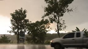 与路的雨strom 股票视频