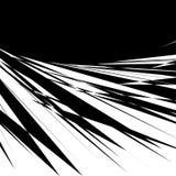 与锋利主题的几何纹理 被打碎的摘要,粗砺的轻拍 皇族释放例证