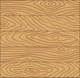 与镶边木板条的传染媒介织地不很细背景 向量例证