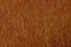 与难看的东西葡萄酒纹理的铜橙色棕色背景 免版税库存图片