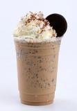 Frappuccino 免版税库存图片