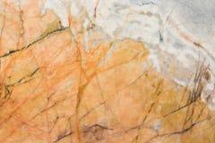 与高分辨率的大理石纹理背景样式 免版税图库摄影