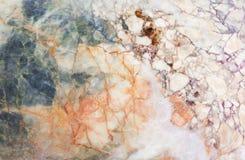 与高分辨率的大理石纹理背景样式 库存图片