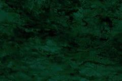 与高分辨率的绿色大理石纹理背景室内装璜的 在自然样式的瓦片石地板 免版税库存照片
