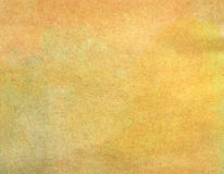 与水彩污点油漆艺术的抽象背景资料纹理 免版税图库摄影