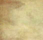与水彩污点油漆艺术的抽象背景资料纹理 图库摄影