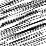 与任意疏散geometri的任意锋利抽象例证 向量例证