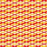 与任意线的抽象五颜六色的背景样式,任意s 库存例证