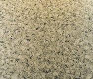 与黑样式的大理石花岗岩岩石表面 免版税库存图片