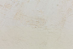 与破裂的油漆的抽象纹理 库存照片