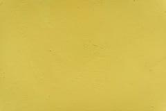 与attritions和镇压的墙壁片段 免版税图库摄影