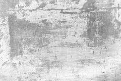 与attritions和镇压的墙壁片段 图库摄影