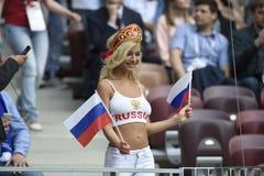 世界杯 图库摄影