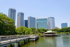 东京,日本 库存照片